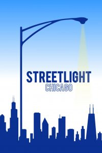 StreetLight Chicago image